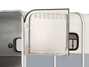 ifor-williams-trailers-northern-ireland-Sales-da-forgie-HB510XL-6