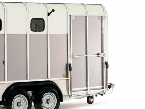 ifor-williams-trailers-northern-ireland-Sales-da-forgie-HB610-2