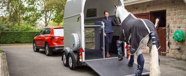 ifor-williams-trailers-northern-ireland-Sales-da-forgie-HBE-11