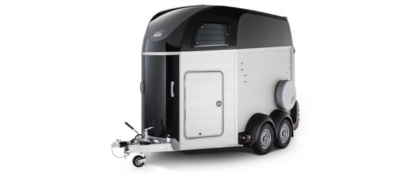 ifor-williams-trailers-northern-ireland-Sales-da-forgie-HBE-Black