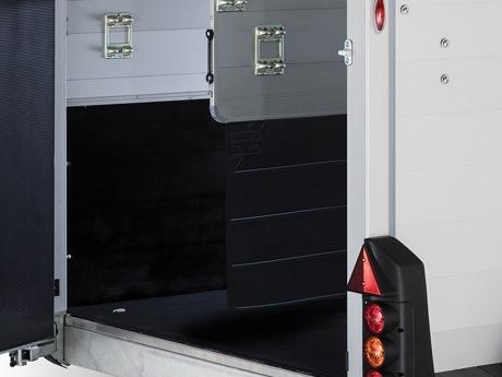 ifor-williams-trailers-northern-ireland-Sales-da-forgie-HBX-Range-11