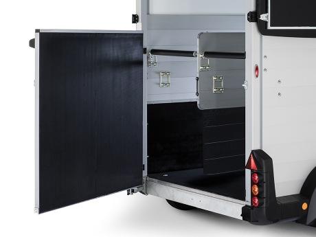 ifor-williams-trailers-northern-ireland-Sales-da-forgie-HBX-Range-13