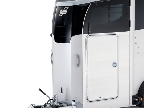 ifor-williams-trailers-northern-ireland-Sales-da-forgie-HBX-Range-14