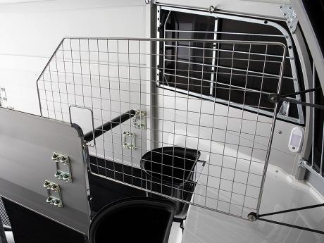 ifor-williams-trailers-northern-ireland-Sales-da-forgie-HBX-Range-17