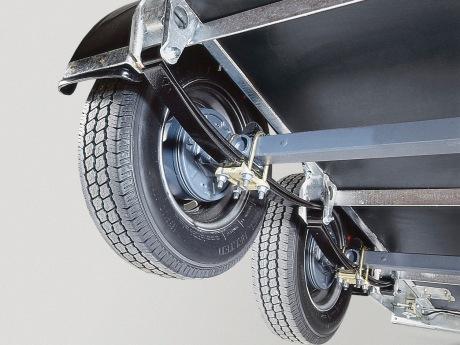 ifor-williams-trailers-northern-ireland-Sales-da-forgie-HBX-Range-7