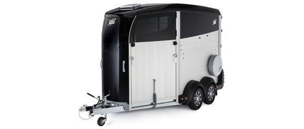 ifor-williams-trailers-northern-ireland-Sales-da-forgie-HBX-Range-Black