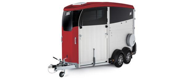 ifor-williams-trailers-northern-ireland-Sales-da-forgie-HBX-Range-Red