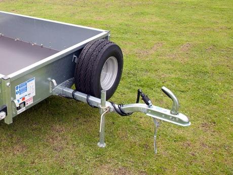 ifor-williams-trailers-northern-ireland-Sales-da-forgie-P6e-P7e-P8e-3