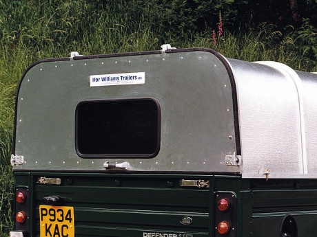ifor-williams-trailers-northern-ireland-Sales-da-forgie-Pick-Up-3