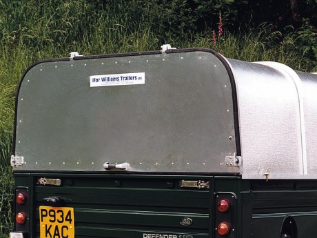 ifor-williams-trailers-northern-ireland-Sales-da-forgie-Pick-Up-4