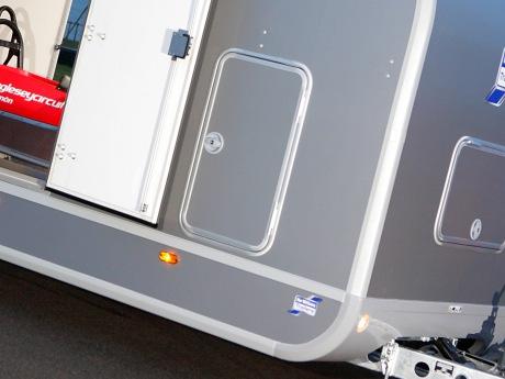 ifor-williams-trailers-northern-ireland-Sales-da-forgie-Transporta-4