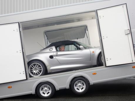 ifor-williams-trailers-northern-ireland-Sales-da-forgie-Transporta-5