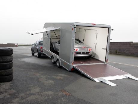 ifor-williams-trailers-northern-ireland-Sales-da-forgie-Transporta-6