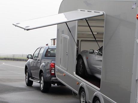 ifor-williams-trailers-northern-ireland-Sales-da-forgie-Transporta-7