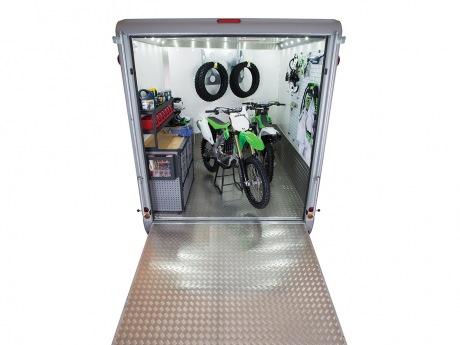 ifor-williams-trailers-northern-ireland-Sales-da-forgie-Workshop-1