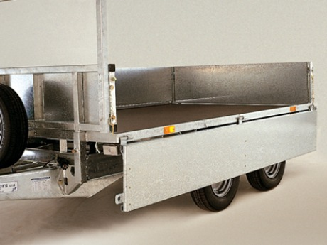 ifor-williams-trailers-northern-ireland-Sales-da-forgie-beavertail-2