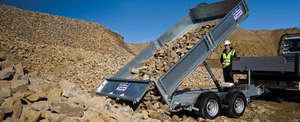 ifor-williams-trailers-northern-ireland-Sales-da-forgie-beavertail-8