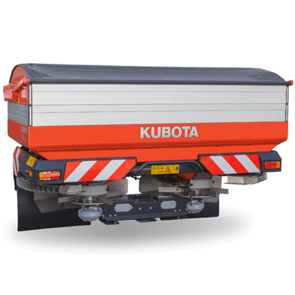 kubota-agri-implement-da-forgie-spreader-dsx-w-product-image