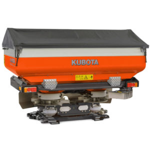 kubota-agriculture-implements-da-forgie-spreaders-dsm-w-geospread-product-image