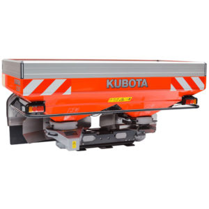 kubota-agriculture-implements-da-forgie-spreaders-dsx-1500-2150-product-image