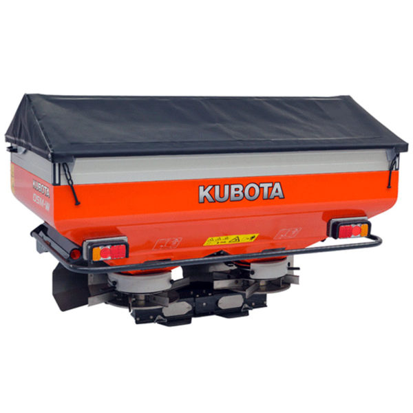 kubota-agriculture-implements-new-northern-ireland-da-forgie-spreaders-dsm-w-1100-1550-2000-product-image