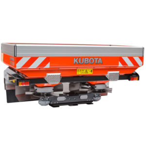 kubota-agriculture-implements-new-sales-da-forgie-spreaders-dsx-w-1500-product-image