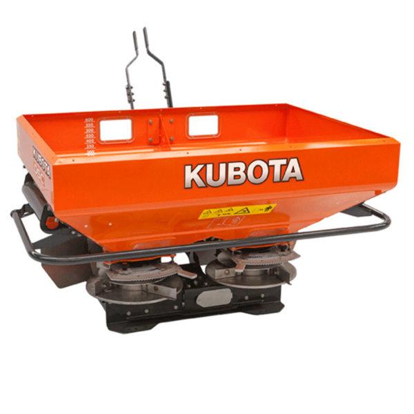 kubota-dsc-spreaders-dsc700-dsc900-dsc1400-agriculture-implements-new-sales-northern-ireland-da-forgie-spreaders-dsc-700-900-1400-product-image