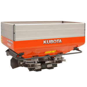 kubota-agriculture-implements-new-sales-northern-ireland-da-forgie-spreaders-dsm-1100-1550-2000-product-image