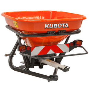 kubota-agriculture-sales-da-forgie-implements-northern-ireland-spreaders-vs-series-product-image