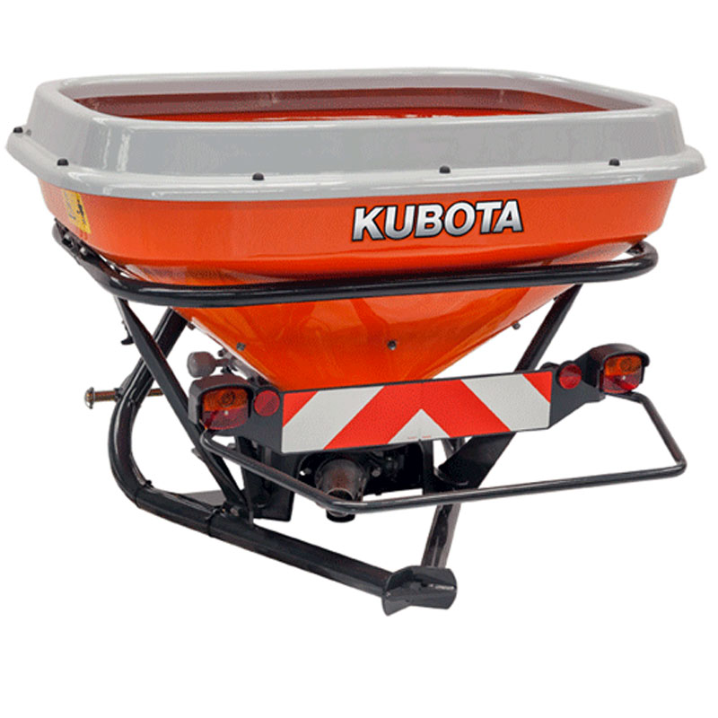 kubota-vs400-vs500-spreader--agriculture-sales-da-forgie-implements-northern-ireland-spreaders-vs-series-product-image