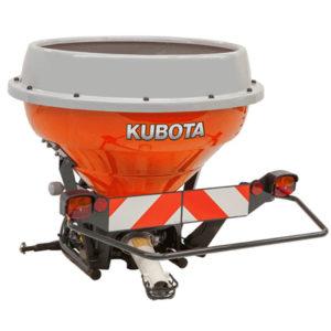 kubota-vs220-vs330-spreader-agriculture-sales-da-forgie-implements-northern-ireland-spreaders-vs-series-vs220-vs330-product-image