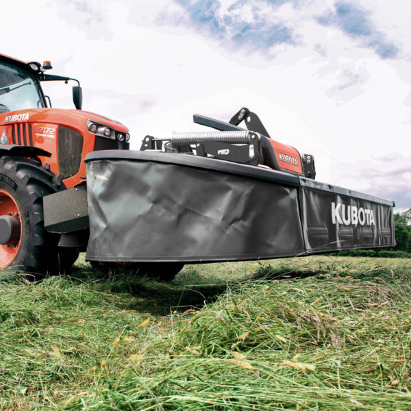 kubota-da-forgie-agriculture-implements-new-northern-ireland-forage-dmc-series-20