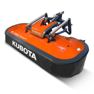 kubota-da-forgie-agriculture-implements-new-northern-ireland-forage-dmc-series-23