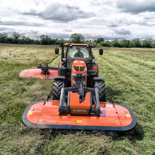 kubota-da-forgie-agriculture-implements-new-northern-ireland-forage-dmc-series-24