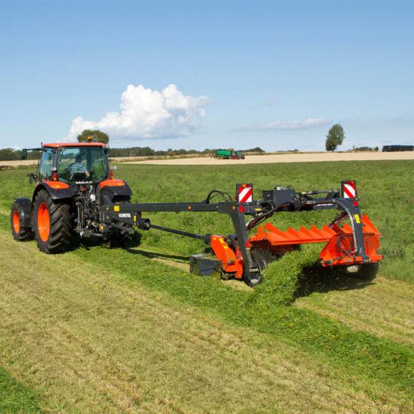 kubota-da-forgie-agriculture-implements-new-northern-ireland-forage-dmc-series-25
