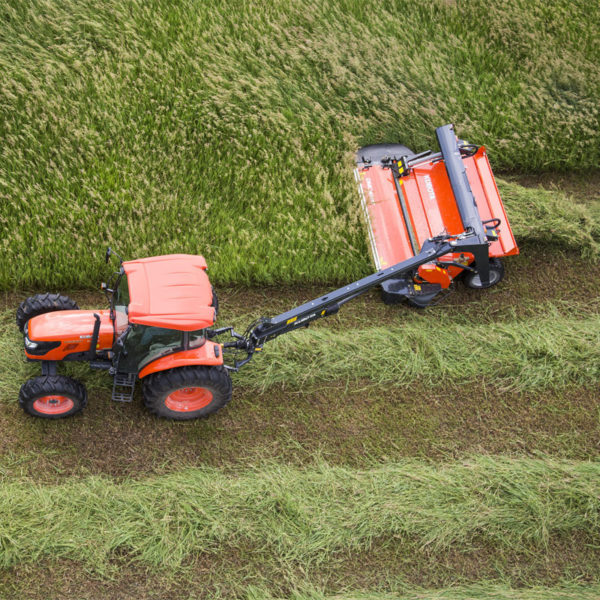 kubota-da-forgie-agriculture-implements-new-northern-ireland-forage-dmc-series-27