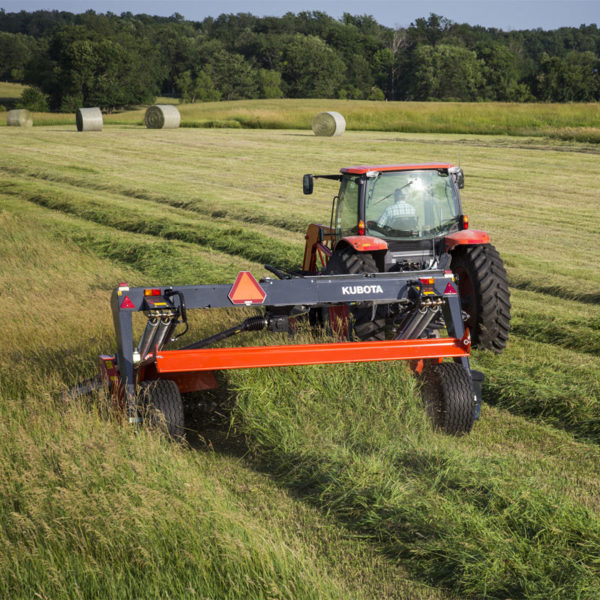 kubota-da-forgie-agriculture-implements-new-northern-ireland-forage-dmc-series-29