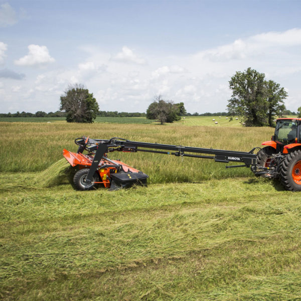 kubota-da-forgie-agriculture-implements-new-northern-ireland-forage-dmc-series-30