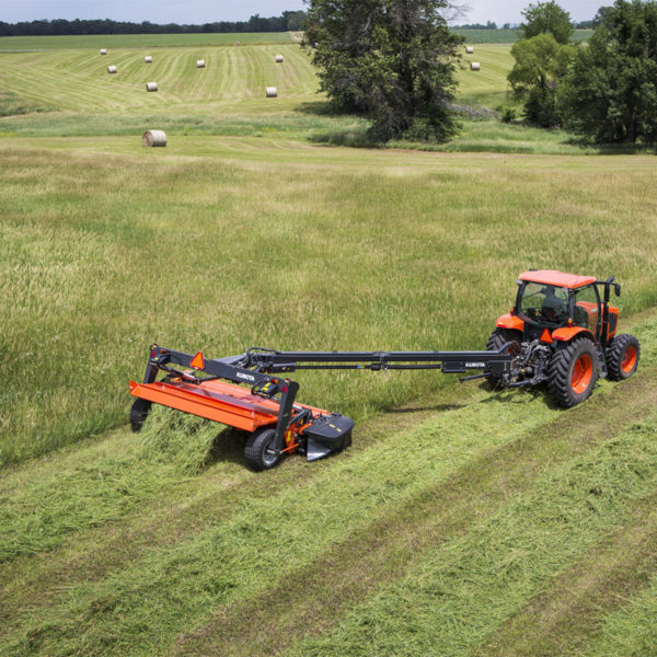 kubota-da-forgie-agriculture-implements-new-northern-ireland-forage-dmc-series-31