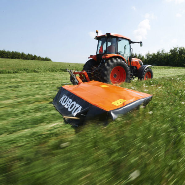 kubota-da-forgie-agriculture-implements-sales-new-northern-ireland-forage-dm-series-1