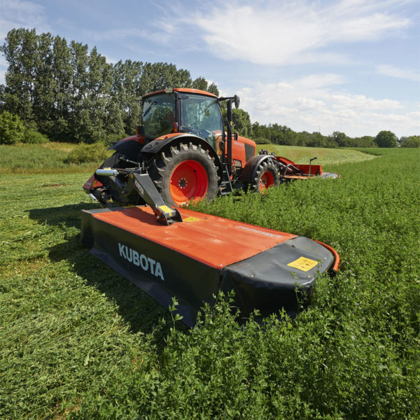 kubota-da-forgie-agriculture-implements-sales-new-northern-ireland-forage-dm-series-10