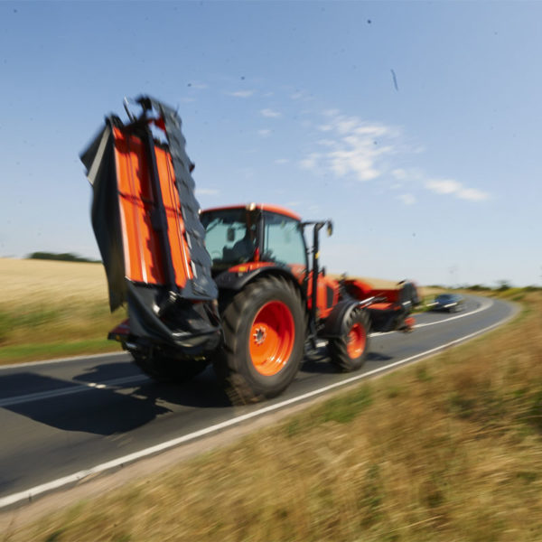 kubota-da-forgie-agriculture-implements-sales-new-northern-ireland-forage-dm-series-11