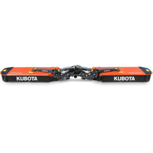kubota-da-forgie-agriculture-implements-sales-new-northern-ireland-forage-dm-series-15