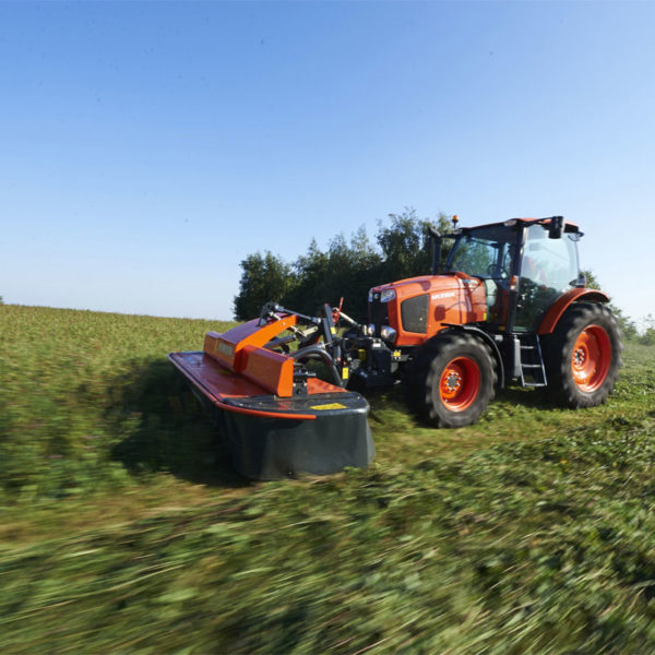 kubota-da-forgie-agriculture-implements-sales-new-northern-ireland-forage-dm-series-17