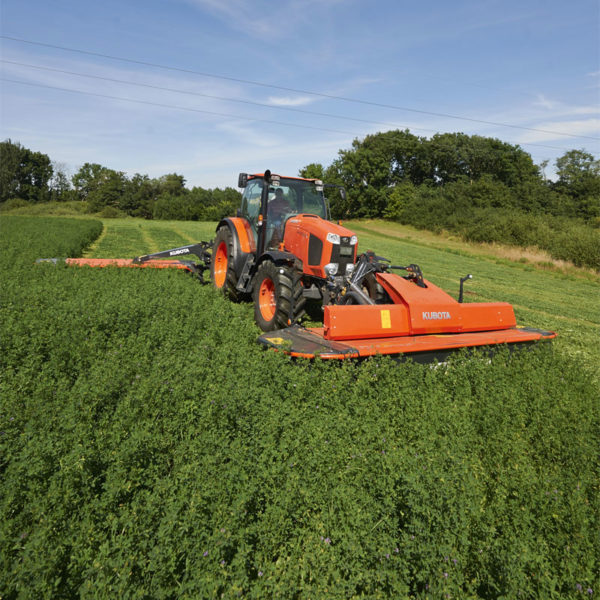 kubota-da-forgie-agriculture-implements-sales-new-northern-ireland-forage-dm-series-18