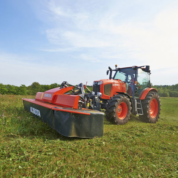 kubota-da-forgie-agriculture-implements-sales-new-northern-ireland-forage-dm-series-19