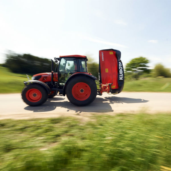 kubota-da-forgie-agriculture-implements-sales-new-northern-ireland-forage-dm-series-2