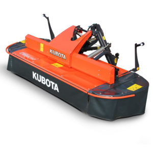 kubota-dm4000-disc-mowers-da-forgie-agriculture-implements-sales-new-northern-ireland-forage-dm-series-20