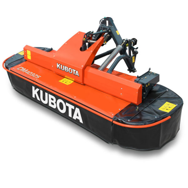 kubota-da-forgie-agriculture-implements-sales-new-northern-ireland-forage-dm-series-21
