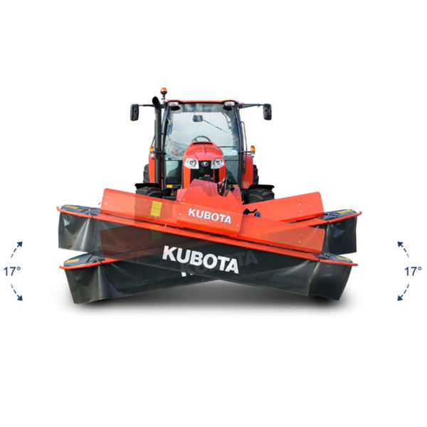 kubota-da-forgie-agriculture-implements-sales-new-northern-ireland-forage-dm-series-23